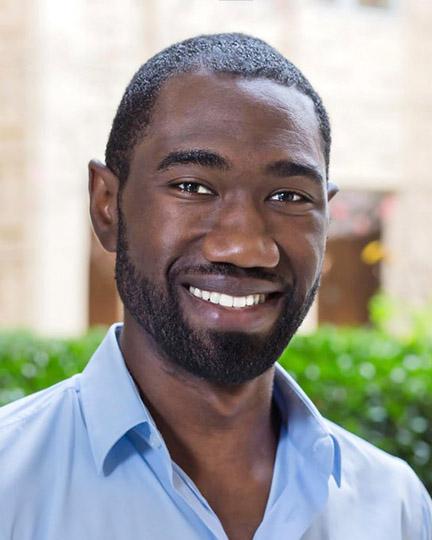 Joel Babdor, PhD